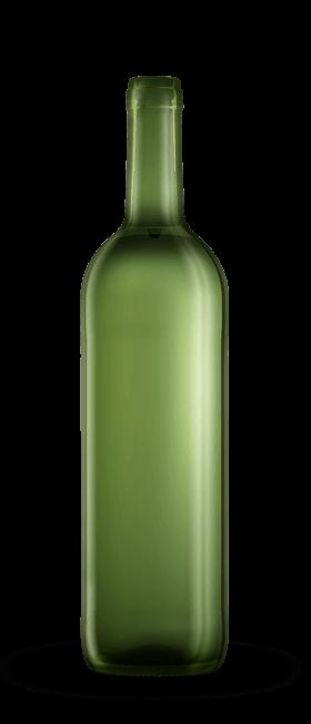 Botellas y tarros de vidrio fabricaci n y venta de - Comprar tarros de cristal pequenos ...